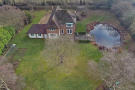Drone Image / View