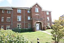 Ground Flat for sale in HILLCROFT CLOSE...