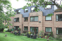 Apartment for sale in Milford Road, Pennington...