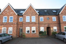 Apartment for sale in Waterloo Road, Lymington...