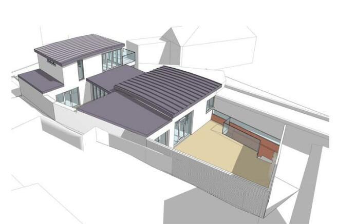 Architect's image