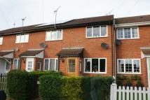 Nutley Close Terraced house for sale