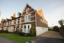 2 bedroom Flat for sale in Anstey Road, Alton...
