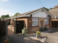 Detached Bungalow for sale in Forest Road, Whitehill...