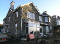 6 bedroom property for sale in Bryn Meillion, Harlech...