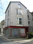 property for sale in High Street, Barmouth, LL42