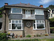 4 bedroom home in Panorama Road, Barmouth...