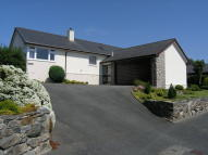 Bungalow for sale in Pant Yr Onnen, Llanfair...