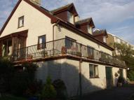 4 bedroom property in , Llanaber, LL42