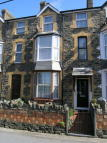 4 bedroom property for sale in 6 Marine Gardens...