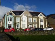 5 bedroom house for sale in Parkfield...