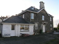 6 bedroom home in Bryn Meillion, Harlech...