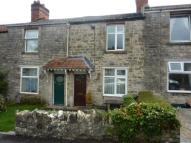 2 bed Terraced home to rent in Victoria Grove...