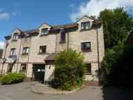 1 bedroom Flat in LONGBRIDGE...