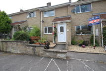 2 bedroom Terraced property in SHEPTON MALLET