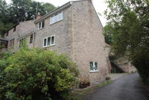 3 bed End of Terrace property in Shepton Mallet