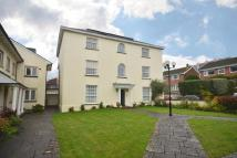 3 bed Apartment for sale in Countess Wear, Exeter