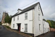 5 bed Detached house in Cullompton, Devon