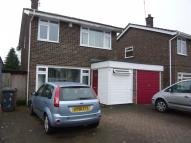 St. Andrews Road Detached property to rent