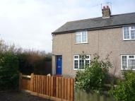 2 bedroom semi detached house to rent in Beehive Lane, Chelmsford...