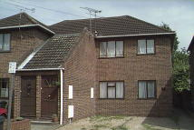 2 bed Ground Maisonette to rent in Alma Drive, Chelmsford,