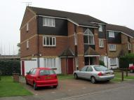1 bed Ground Flat in Pearce Manor, Chelmsford,