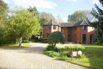 4 bed Detached property for sale in Xanadu, 2 Langholm Close...