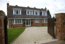 4 bedroom Detached property for sale in Kiln Lodge, Kiln Row...