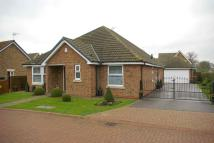 Bungalow for sale in 2 Bentinck Lane...