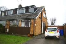 3 bed Bungalow in 3 Barley Gate, LEVEN...