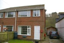 3 bedroom semi detached house for sale in Honeytop, THIXENDALE...