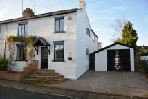 4 bed semi detached property for sale in 74 Main Street...