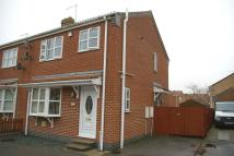 3 bed semi detached house for sale in 22 Ferry View...