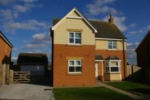 4 bed Park Home for sale in 16 Theasby Way...