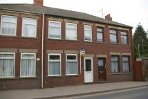 2 bedroom Terraced home in BEVERLEY