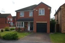 4 bedroom Detached home for sale in 10 Pools Brook Park...