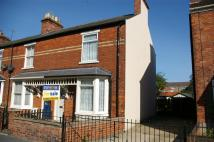 2 bed End of Terrace house for sale in 25 Grovehill Road...