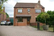 4 bedroom Detached property for sale in 25 Melrose Park, BEVERLEY