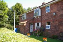 Flat for sale in Minster Avenue, Beverley