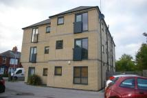 1 bed Flat for sale in Apartment 5 Axis...