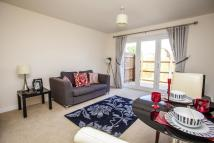 2 bedroom new property in The Welton...