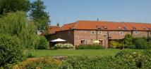 4 bedroom semi detached home for sale in Carr Road, Molescroft...
