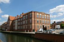 7 Minster Wharf Flat for sale