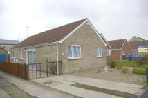 2 bedroom Bungalow in 7 Thurlow Avenue...