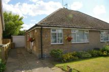 76 Westlands Way Bungalow for sale
