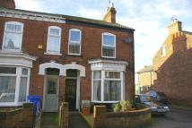 Terraced property in 63 Wilbert Lane...