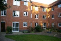 1 bedroom Flat in 16 Ella Court, Kirkella...