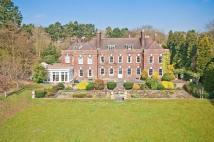 7 bed Detached house for sale in Elloughton Dale House...