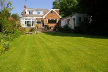 4 bed Detached Bungalow for sale in Ferriby High Road...