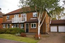 2 bedroom Flat for sale in 37 Ella Park, Anlaby...